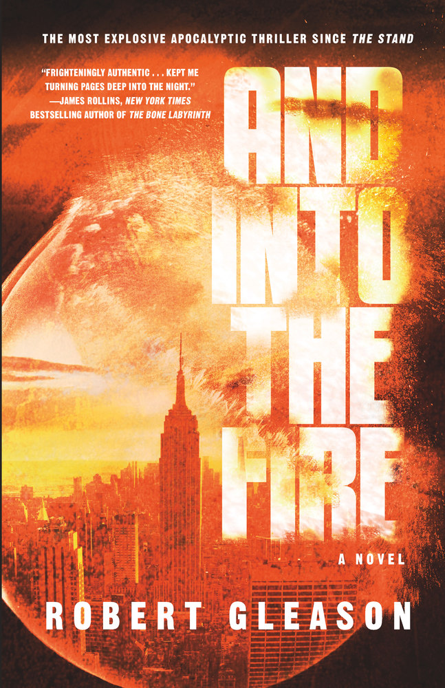 and-into-the-fire-book-cover